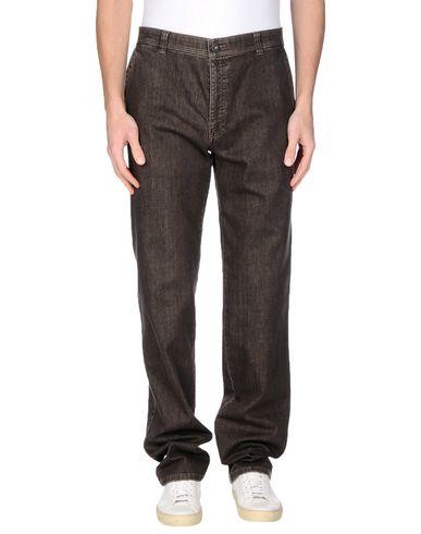 Джинсовые брюки BUGATTI 42564922WA