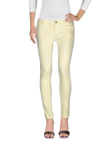 SCOUT - Džinsu apģērbu - džinsa bikses - on YOOX.com