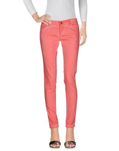 Джинсовые брюки SCOUT 42564937PT