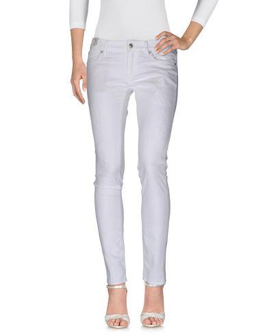 Джинсовые брюки DRYKORN 42564972XS
