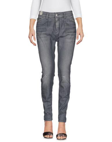 Джинсовые брюки DRYKORN 42565002UM