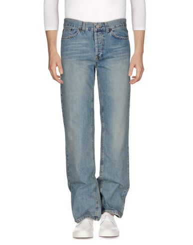 JOHN RICHMOND Pantalon en jean homme