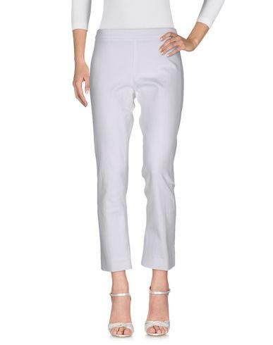 Джинсовые брюки от KILTIE