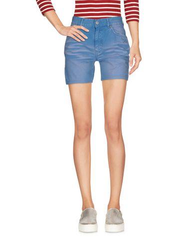 Imagen principal de producto de CALVIN KLEIN JEANS - MODA VAQUERA - Shorts vaqueros - Calvin Klein