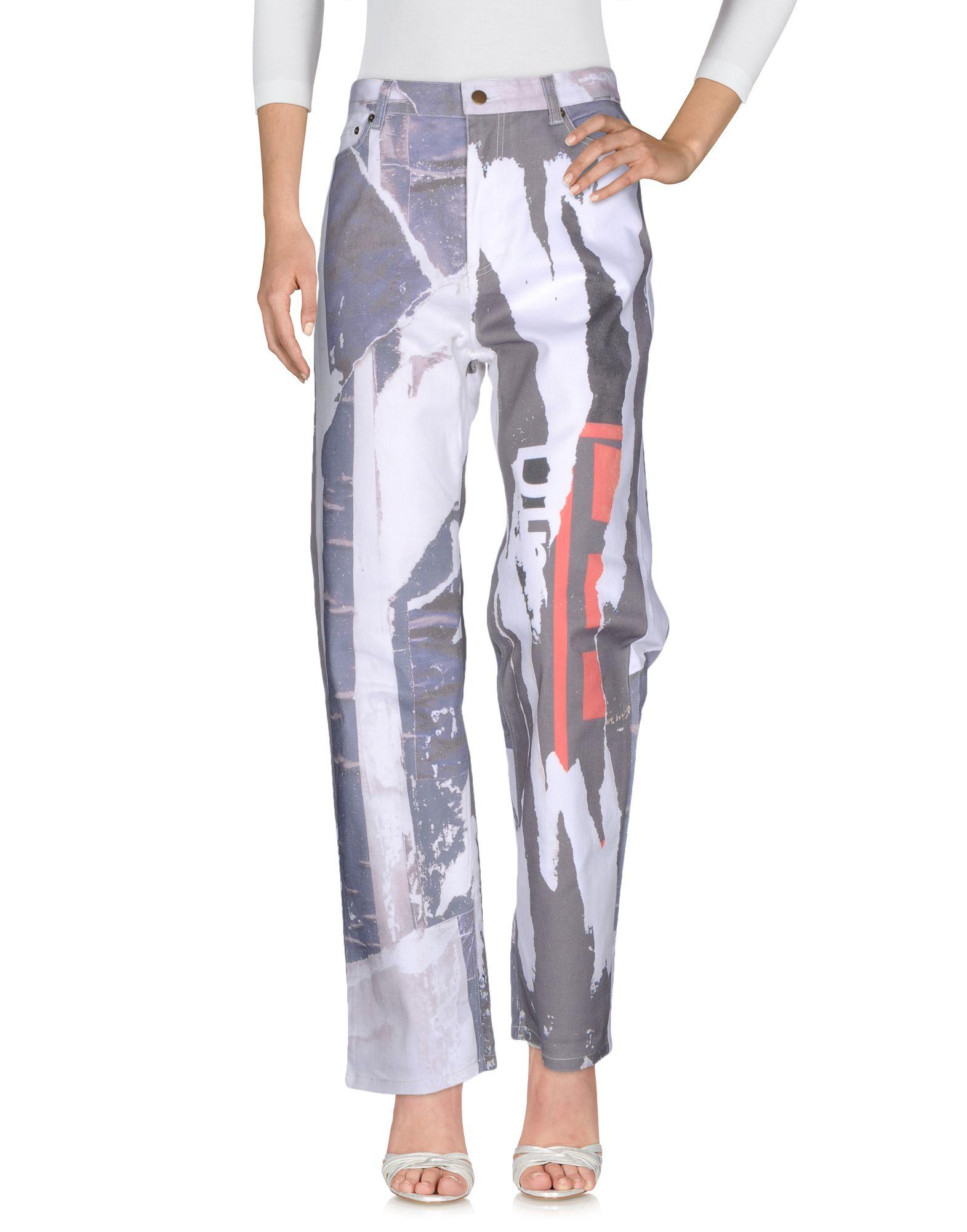 GROUND-ZERO Джинсовые брюки ground zero толстовка