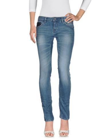 Джинсовые брюки GARCIA JEANS 42565585VV