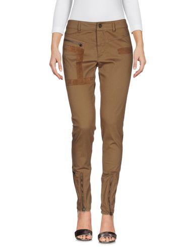Джинсовые брюки TOM FORD 42565608WL
