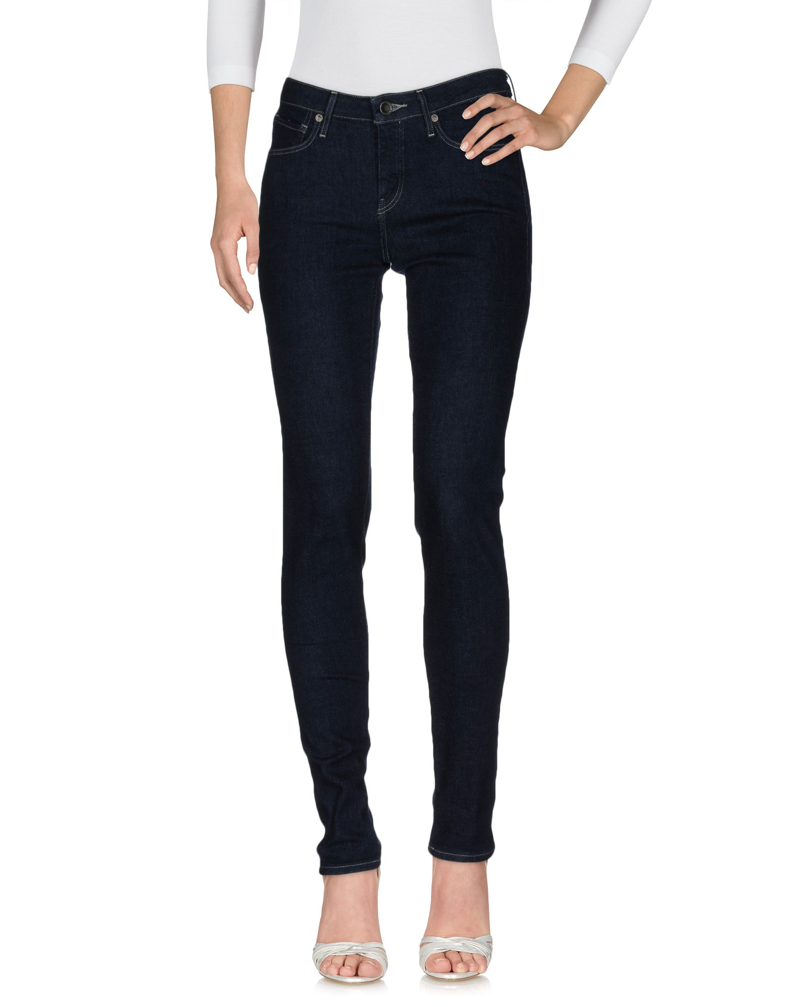 Levi 39 s made crafted levi 39 s made crafted jeans shop for Levi s made and crafted