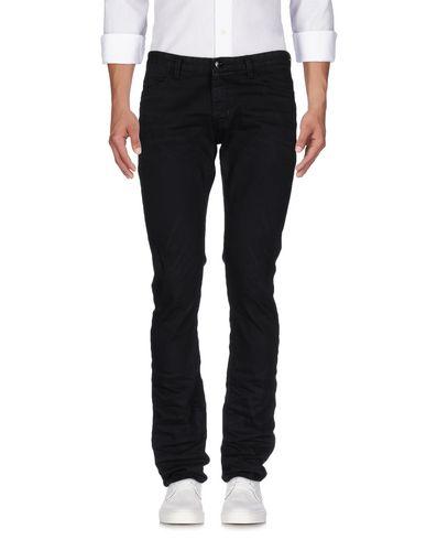 Джинсовые брюки C'N'C' COSTUME NATIONAL 42565865FQ