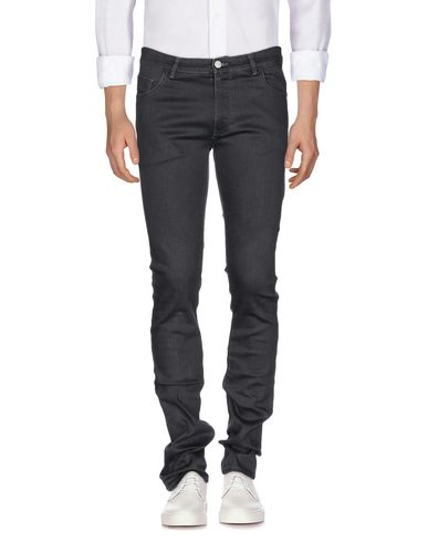 Джинсовые брюки C'N'C' COSTUME NATIONAL 42565882EL