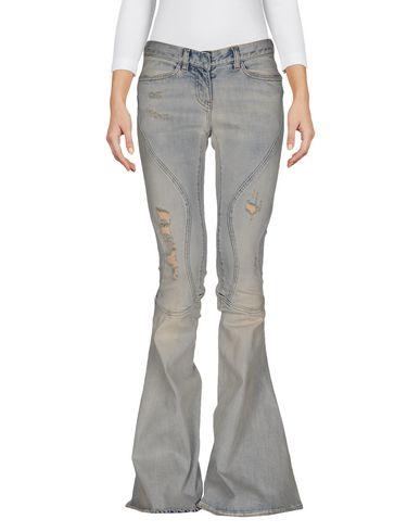 Джинсовые брюки FAITH CONNEXION 42566031EL