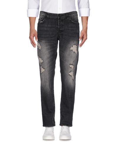 Джинсовые брюки ONLY & SONS 42566578AA