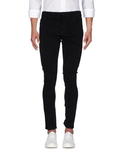 Джинсовые брюки ONLY & SONS 42566691EF
