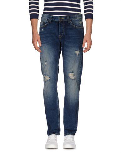Джинсовые брюки ONLY & SONS 42566693KI