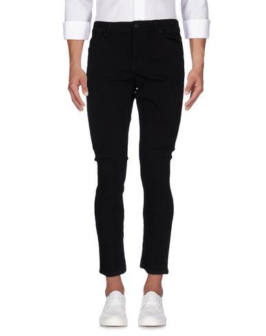 Джинсовые брюки ONLY & SONS 42566695EW