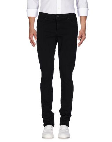 Джинсовые брюки ONLY & SONS 42566697EP