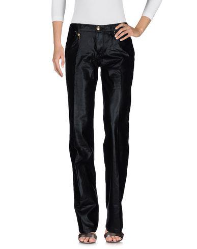 Джинсовые брюки LEROCK 42566805BC