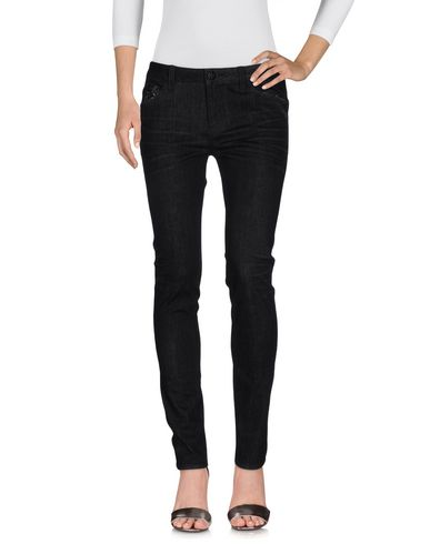 Джинсовые брюки LEROCK 42566807VE
