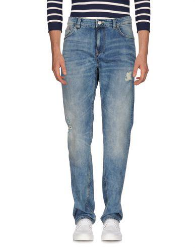 Джинсовые брюки ONLY & SONS 42566919CH