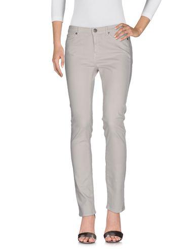 Джинсовые брюки от WEEKEND MAX MARA