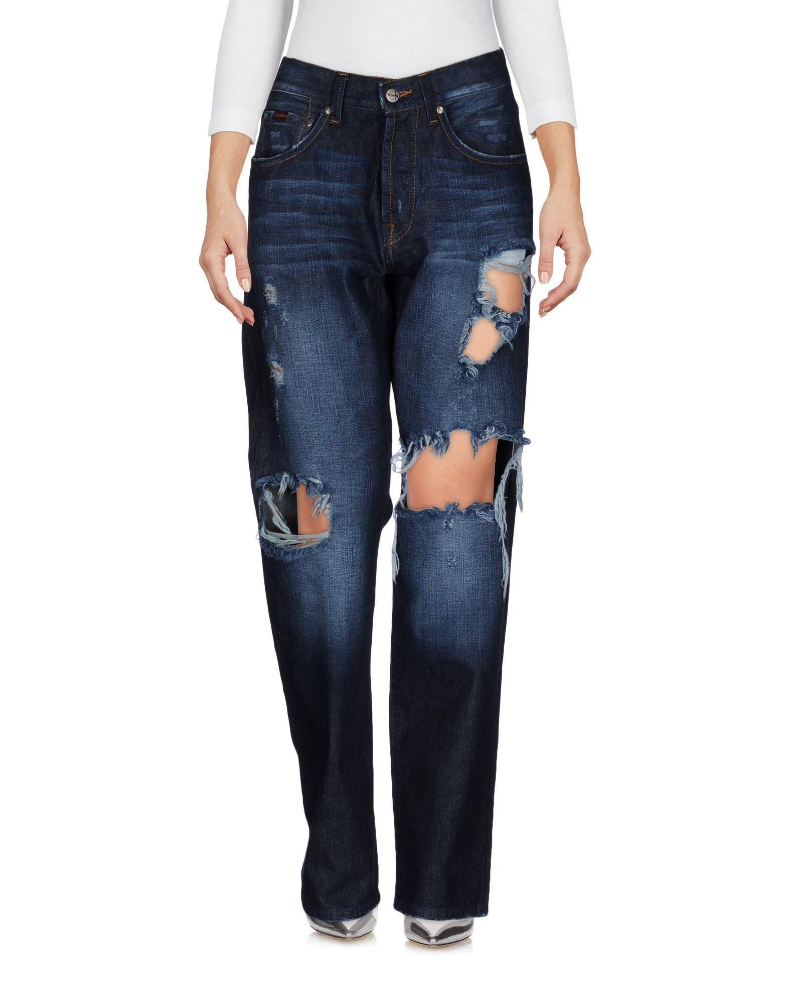 SEXY WOMAN Джинсовые брюки dismero джинсовые брюки