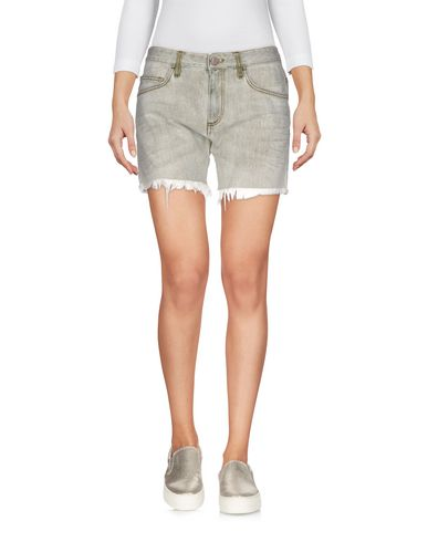 FOUDESIR - Džinsu apģērbu - Джинсовые шорты