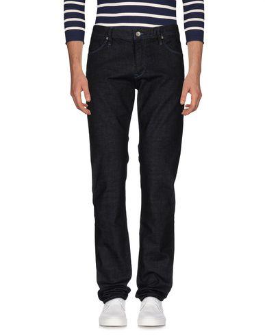Джинсовые брюки GEOX 42567728ID
