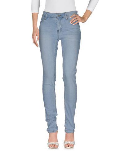 CHEAP MONDAY - Džinsu apģērbu - džinsa bikses - on YOOX.com