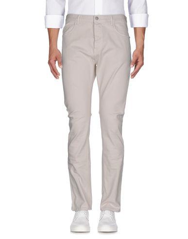 Джинсовые брюки C'N'C' COSTUME NATIONAL 42567864NW
