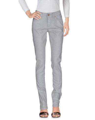 Джинсовые брюки SUPERFINE 42568092UB