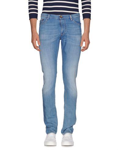 Джинсовые брюки ETRO 42568129SV
