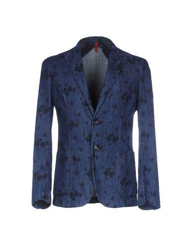 Пиджак от BARONIO