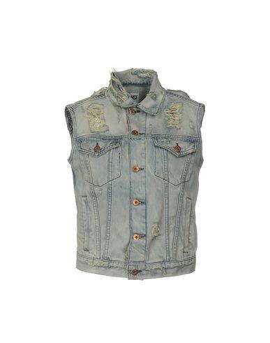 NSF  - Džinsu apģērbu - Джинсовая apģērbs