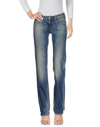 Джинсовые брюки MAISON SCOTCH 42568426XG