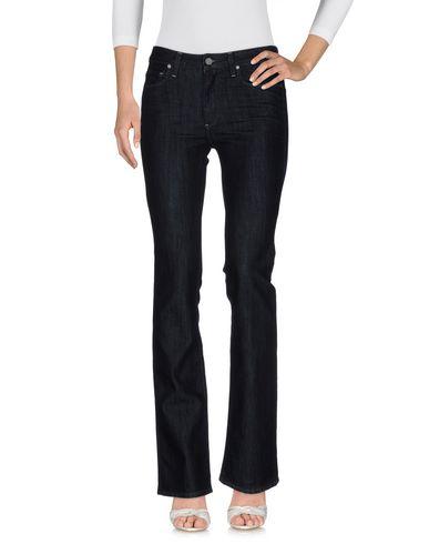 Джинсовые брюки PAIGE PREMIUM DENIM 42568573TN