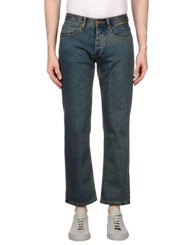 Джинсовые брюки MATIX 42568693OS