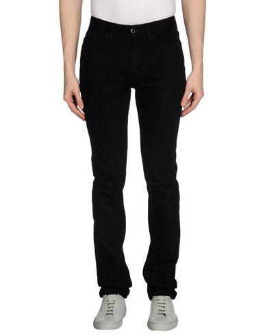 Джинсовые брюки BURTON 42568707SM