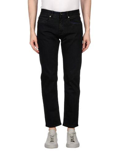 Джинсовые брюки MATIX 42568714GC