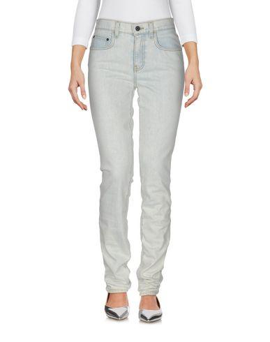 Джинсовые брюки PROENZA SCHOULER 42568856FC
