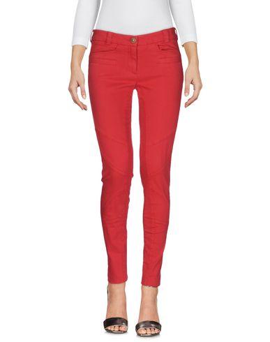 Джинсовые брюки COAST WEBER & AHAUS 42568901GM