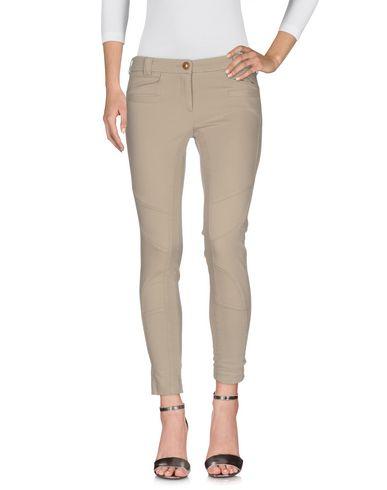 Джинсовые брюки COAST WEBER & AHAUS 42568901IJ