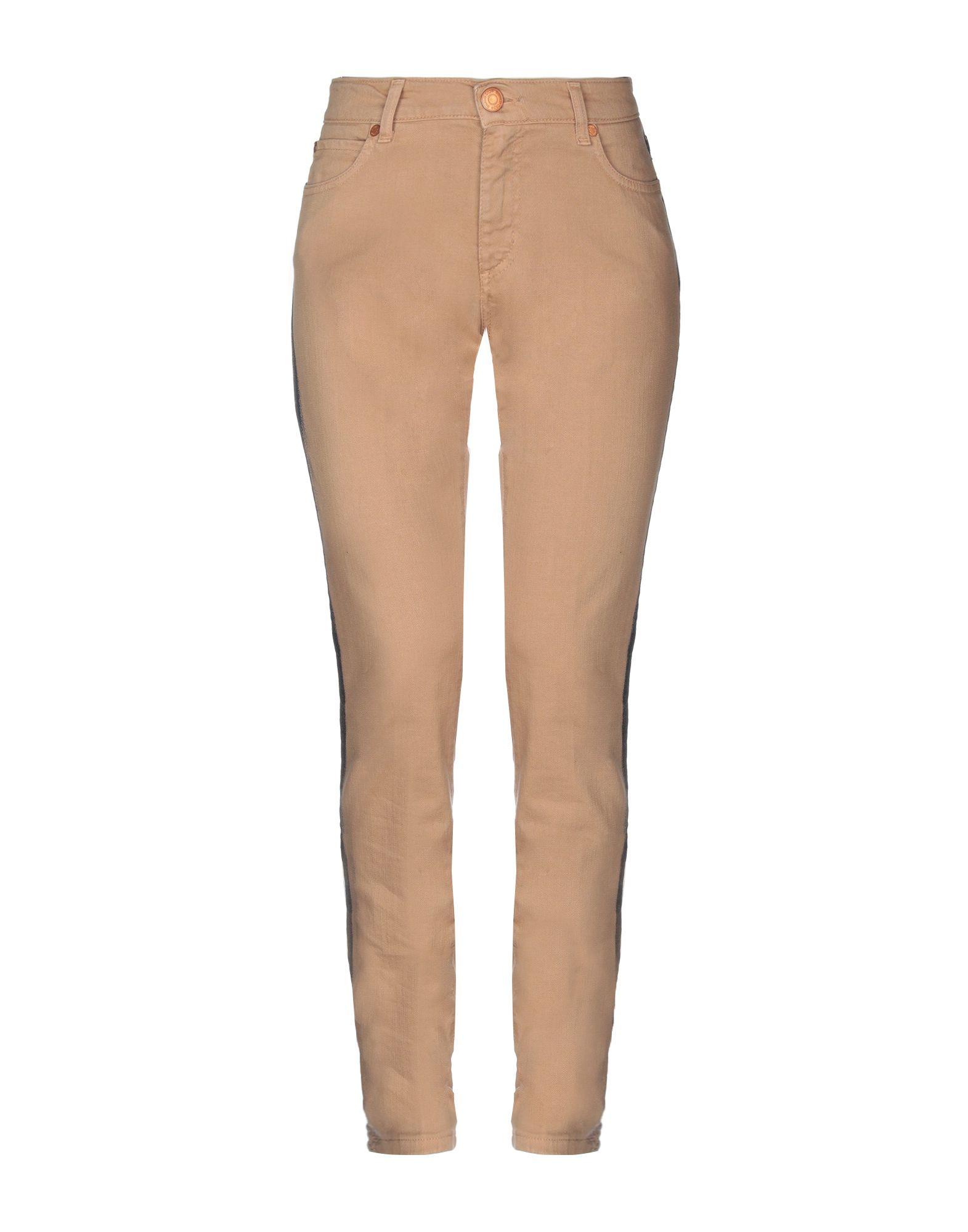 ROSAM CAPE Джинсовые брюки скальп петуха veniard chinese cock cape