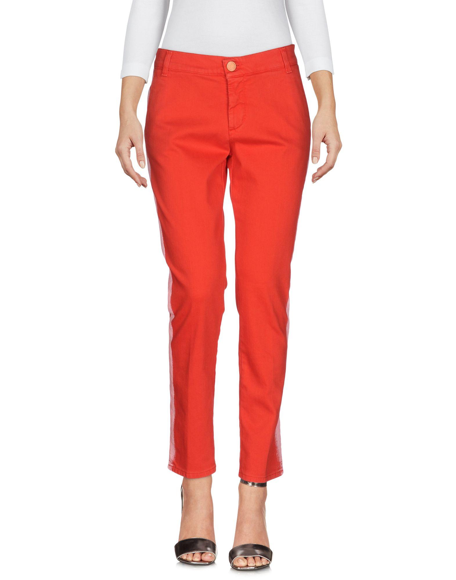 ROSAM CAPE Джинсовые брюки cape rebecca bella cape