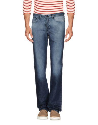 Джинсовые брюки GIVENCHY 42569311BG