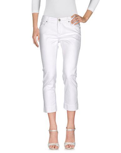 Джинсовые брюки GANT 42569588GQ