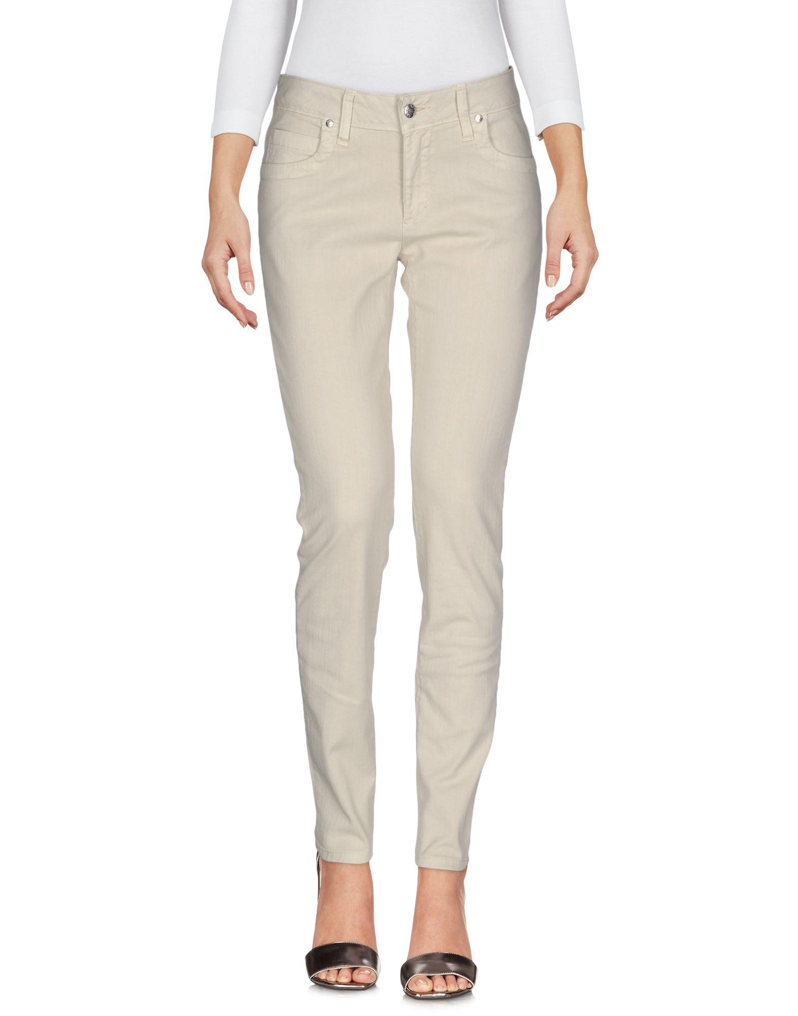 SHAFT Джинсовые брюки dismero джинсовые брюки