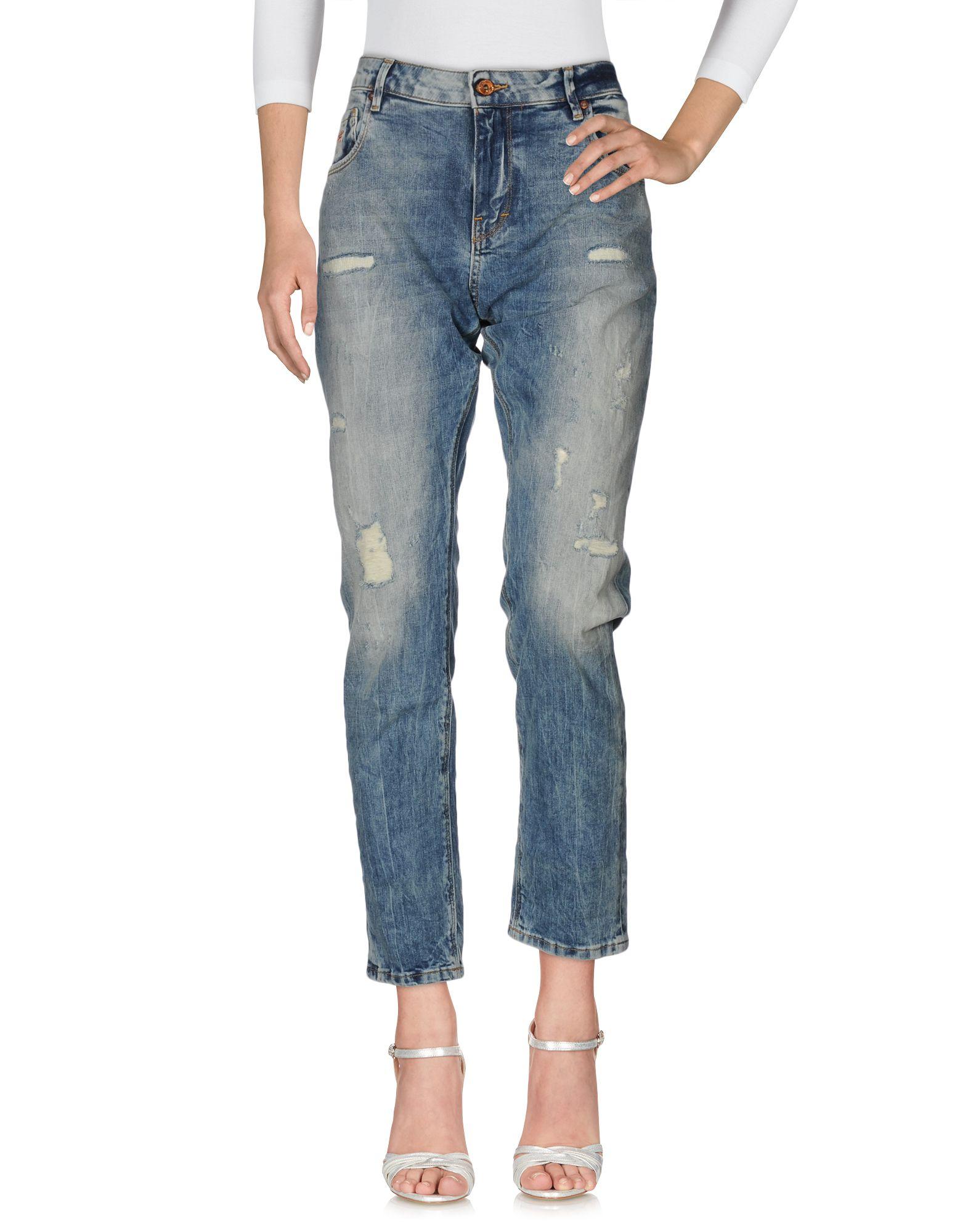 STAFF JEANS & CO. Джинсовые брюки брюки funky staff брюки queen