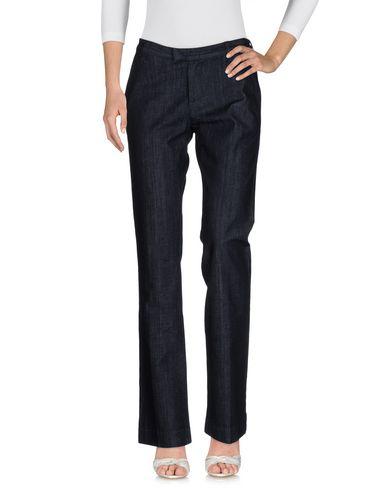Джинсовые брюки GANT 42569824JE