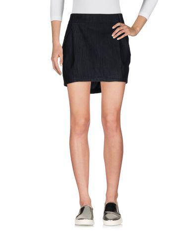 Джинсовая юбка от 7808-SETTANTOTTOZEROTTO