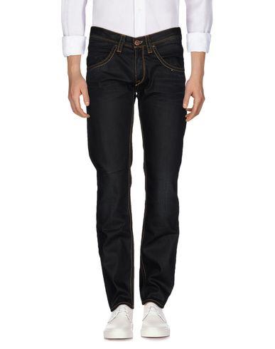 Джинсовые брюки IT'S MET 42569962OH